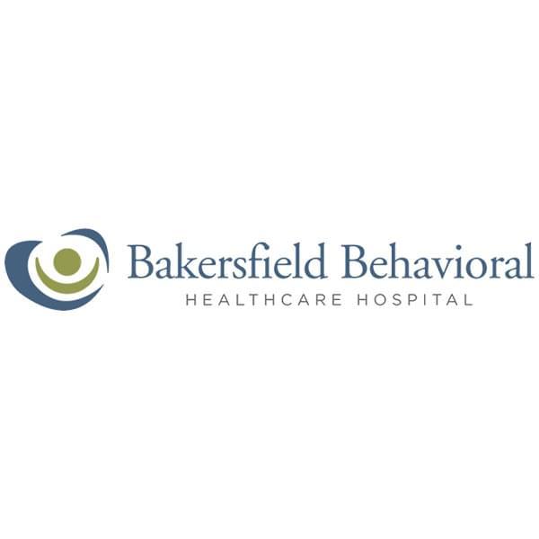 Achieving Mental Health Goals | Bakersfield Behavioral